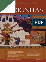 dignitas22