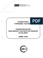 Instructivo n 002-2014-GAF-IRTP Inspecccionesysalud-abril2014.pdf