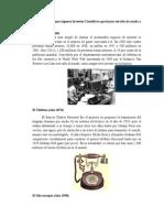 TALLER DE FORMACION.docx