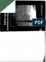 Analisis y operacion de sistemas de energia electrica.pdf
