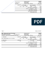 SC1409_RCTR0320.pdf