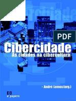 Cibercidade