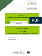 Manual_AO