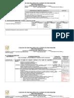 Planeación Modular Semestral 300.doc