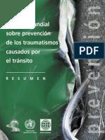 Informemundialprev