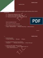 14_Modele_de_itemi.pdf