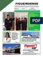 O Figueiroense, n.º 11 (16 de junho de 2015)