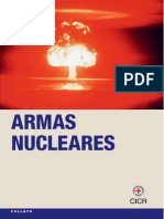 Armas Nucleares _ Icrc-002-4067