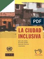 1229623309.Ciudad y Centros Historicos 2