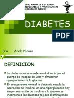 exposicion de diabetes.ppt