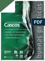 Manual Oms Casco s Esp