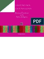 PEQUENOSOLPEQUENALUNA-EDICIONESSERINDIGENADIGITAL2014