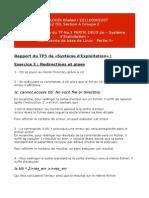 201100002207_Rapport_TP3_Partie2