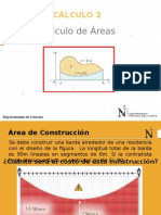 6_Calculo de Areas