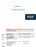 FUERZAS_QUIMICAS_15.pptx