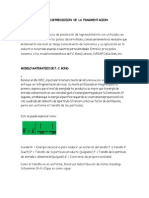 MODELOS MATEMATICOS DEPREDICCION.docx