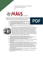 .Guía MAUS 1