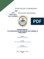 Monografia Inclusión I parte.docx