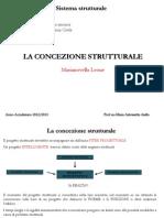 ESERCITAZIONE PREDIMENSIONAMENTO__2434562.pdf