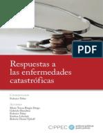 L Salud, Respuestas a las enfermedades catastróficas.pdf