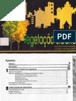 Vegetacao_Urbana_-__Lucia_Mascaro-libre.pdf