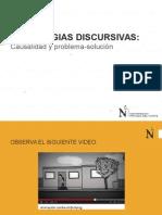 S14_Texto causal y problema-solución (1)