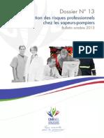 dossier_sapeurs_pompiers_bulletin_octobre_leger.pdf
