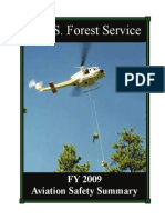 FY2009_Summary.pdf