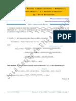 Dropbox - Exame Nacional Do Ensino Secundário - Prova Modelo n.º 1 - Proposta de Resolução