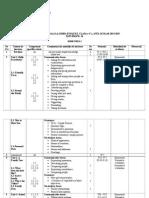 Planificare Pathway to English Buna