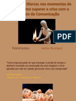 Gestao-marcas-comunicacao-no-gerenciamento-de-crises.pdf