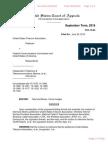 15 1063 Documents (2015-06-29)