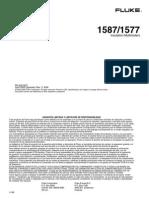 15x7____umspa0200.pdf