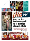 Today's Libre 07012015.pdf