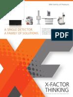 Brochure_DRX_Family_201207.pdf