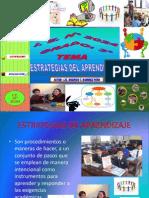 Estrategias de Aprendizaje-rodrigo Ramírez Peña