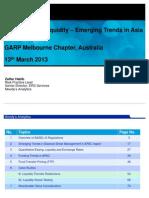 ALM_FTP_LIQUIDITY RISK Moodys Analytics.pdf