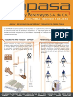 Catalogo Anpasa