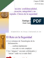 Introduccion Al Cifrado