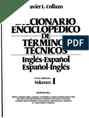 393 2 x Gold Pelar Offs-mejores deseos-secuencia de comandos Ingleses Antiguos