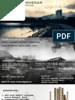 FINAL PORTFOLIO 3.pdf