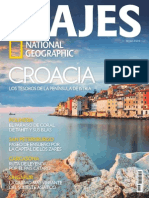 05-15-viajesnational.lay.pdf