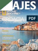05-15-viajesnational.lay.pdf