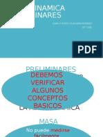 090 Aerodinamica Preliminar Iet 1542