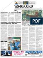 NewsRecord15.07.01