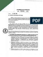 AC0005-11 (2)