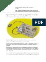Transmisor FM.docx