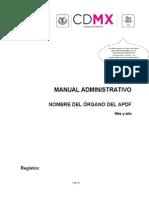 PlantillaManualAdministrativo2015v2.docx