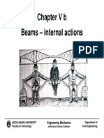 chapter5b.pdf