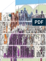 UWS HD Map